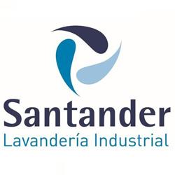 Santander Lavanderia Industrial