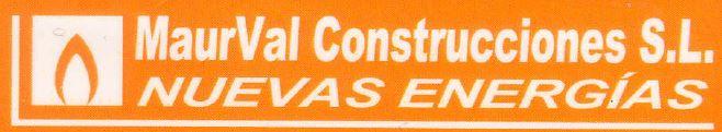 Maurval Construcciones