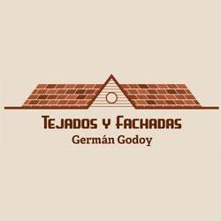 Tejados Y Fachadas Germán Godoy