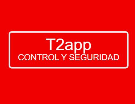 T2APP