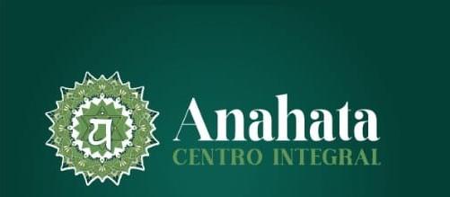 Centro Integral Anahata