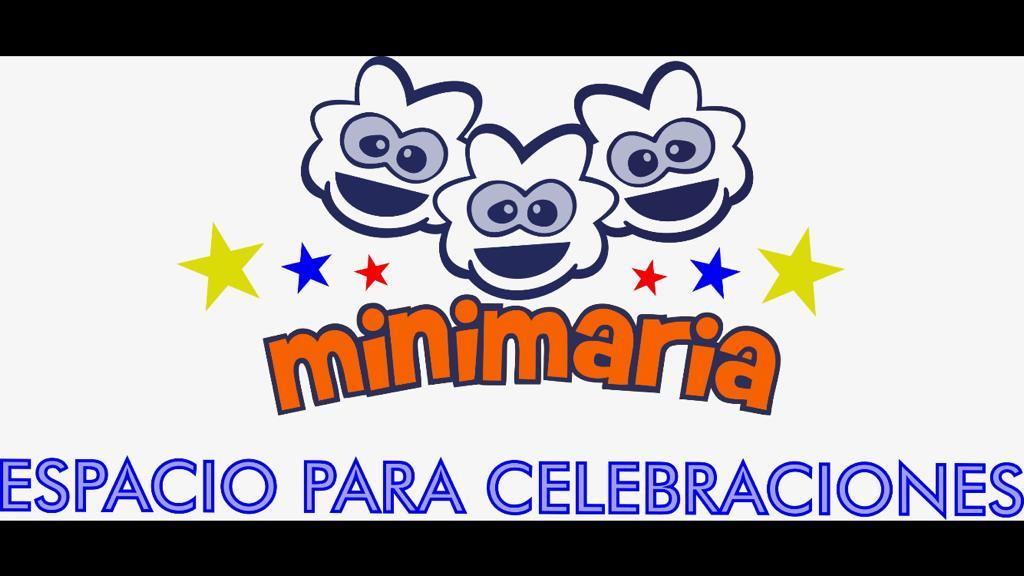 Minimaría Espacio para Celebraciones