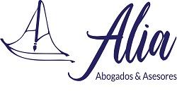 Alia Abogados y Asesores.