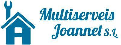 Multiserveis Joannet Desatascos Barcelona