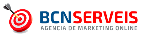 BCNSERVEIS AGENCIA DE MARKETING ONLINE