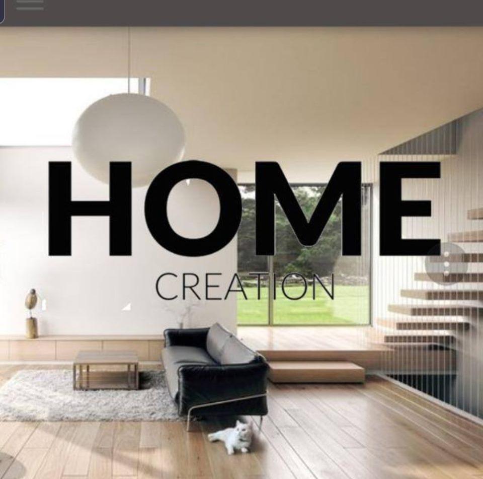 Home Creation Casas prefabricadas de Hormigón modulares