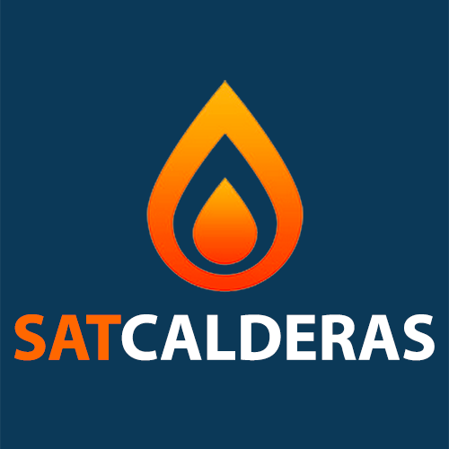 SATCALDERAS