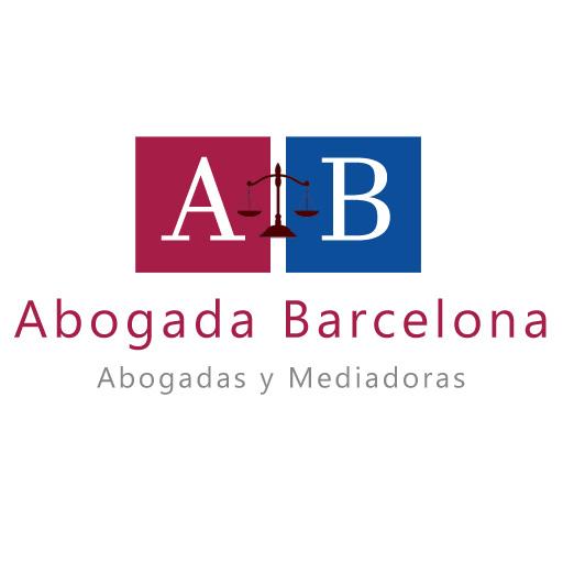 Abogada Barcelona