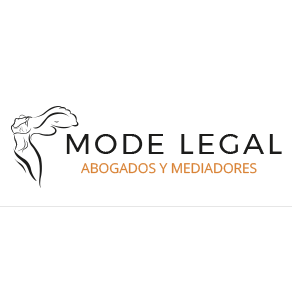 Mode Legal Abogados en Tarragona