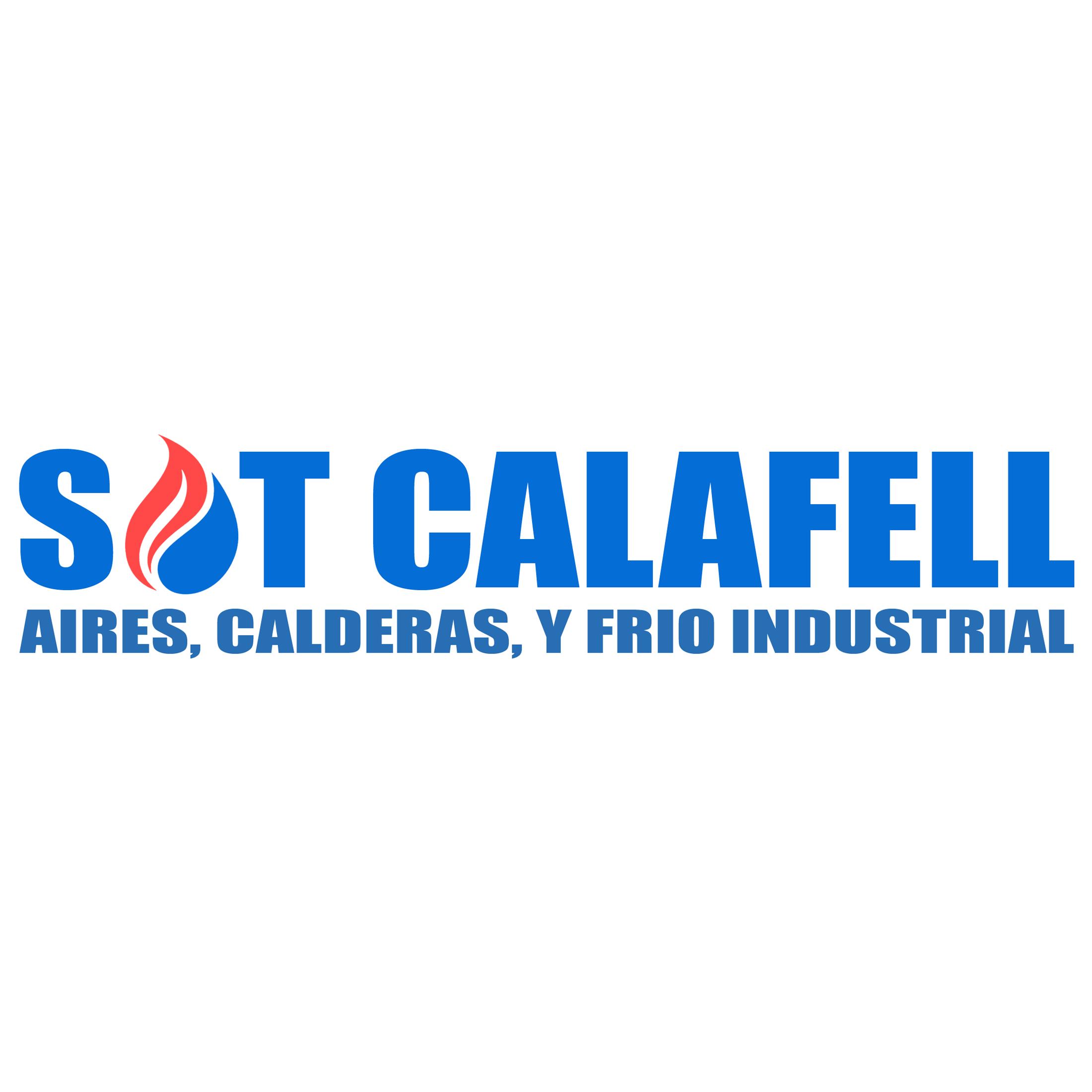 Sat Calafell Servicio Técnico aire acondicionado y calderas