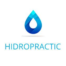 HIDROPRACTIC