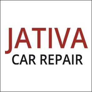 Játiva Car Repair