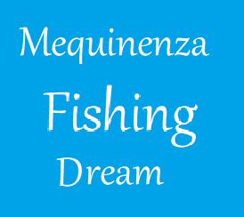 Mequinenza Dream Fishing