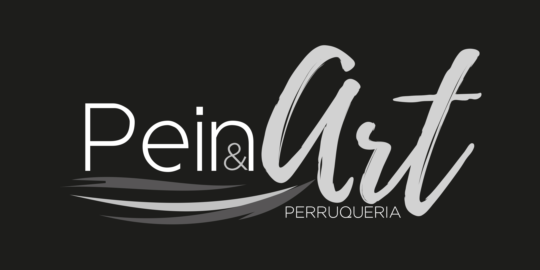 Pein&Art Perruquería