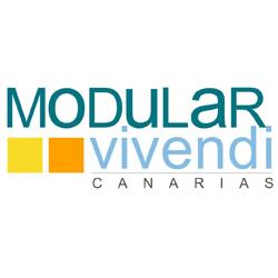 Modular Vivendi Canarias