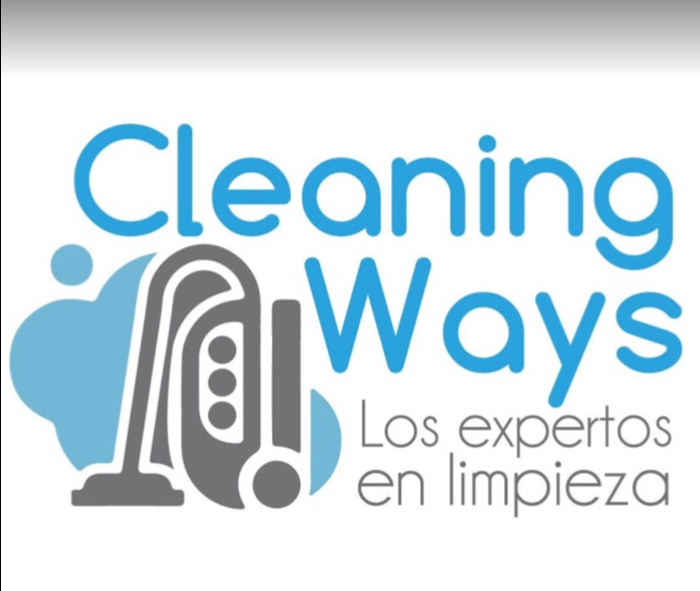 Cleaning Ways