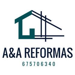 A&A Reformas