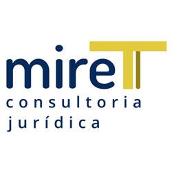 Miret Consultoría Jurídica