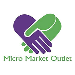 Micro Market Outlet