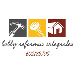 Bobby Reformas Integrales