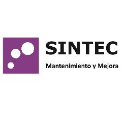 Sintec Electricistas 24 horas Sevilla