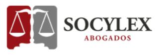 Socylex Abogados