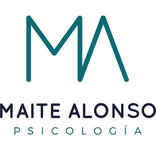 Maite Alonso Psicología