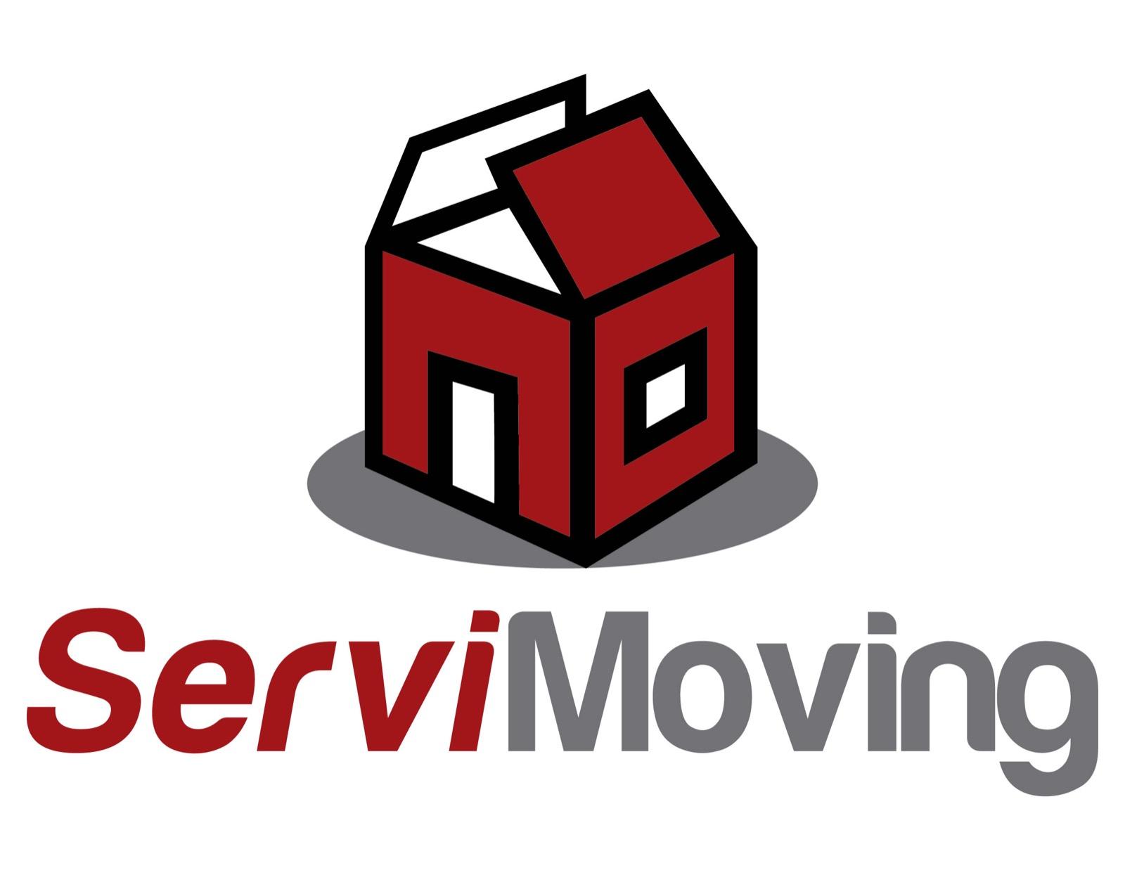 ServiMoving - Mudanzas, Guardamuebles & Elevadores
