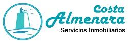 Costa Almenara Servicios Inmobiliarios