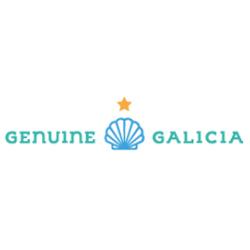 GENUINE GALICIA