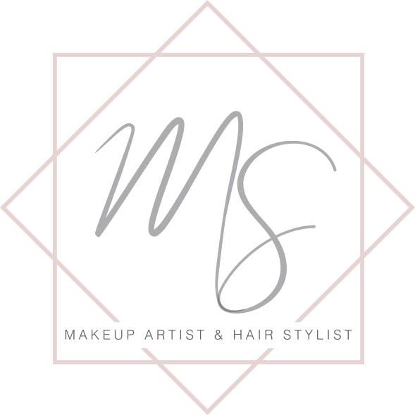 Marta Saiz ~ Makeup Artist & Freelance Stylist