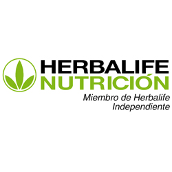 Distribuidor Independiente Herbalife Tenerife
