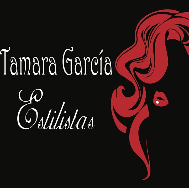 Tamara Garcia Estilistas