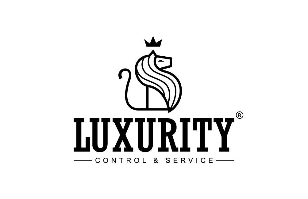 Luxurity