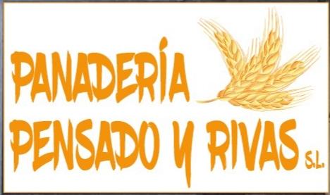 Panaderia Pensado Y Rivas