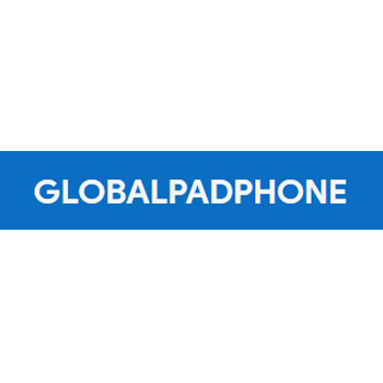 Global Pad Phone