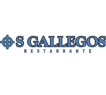 Restaurante Os gallegos