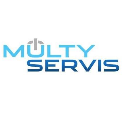 MultyServis Ibiza