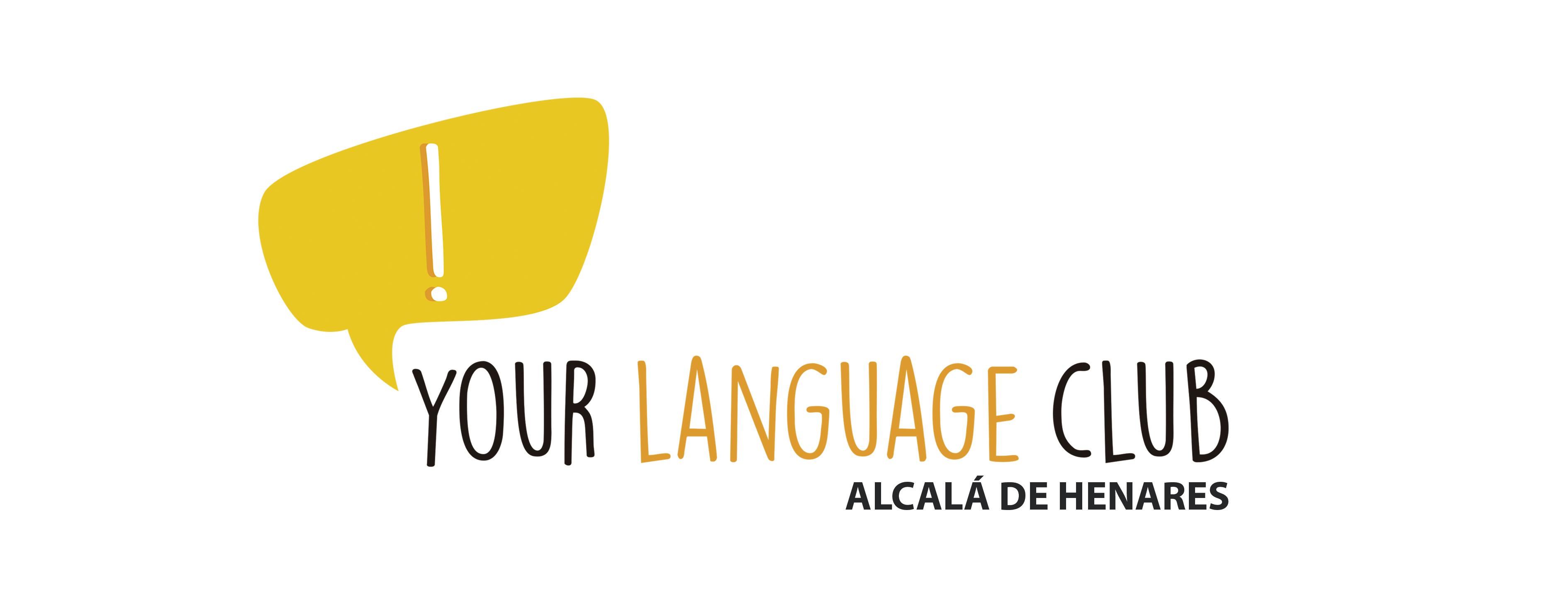 Your Language Club Alcala De Henares