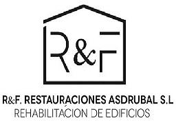 Restauraciones Asdrubal S.L.