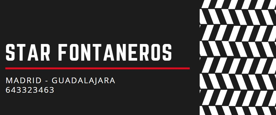 Star Fontaneros