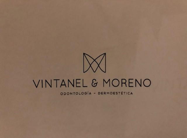 Clínica Vintanel & Moreno