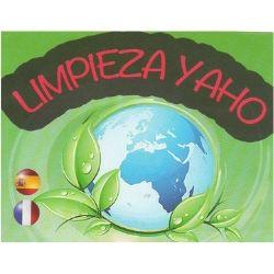 Limpiezayaho