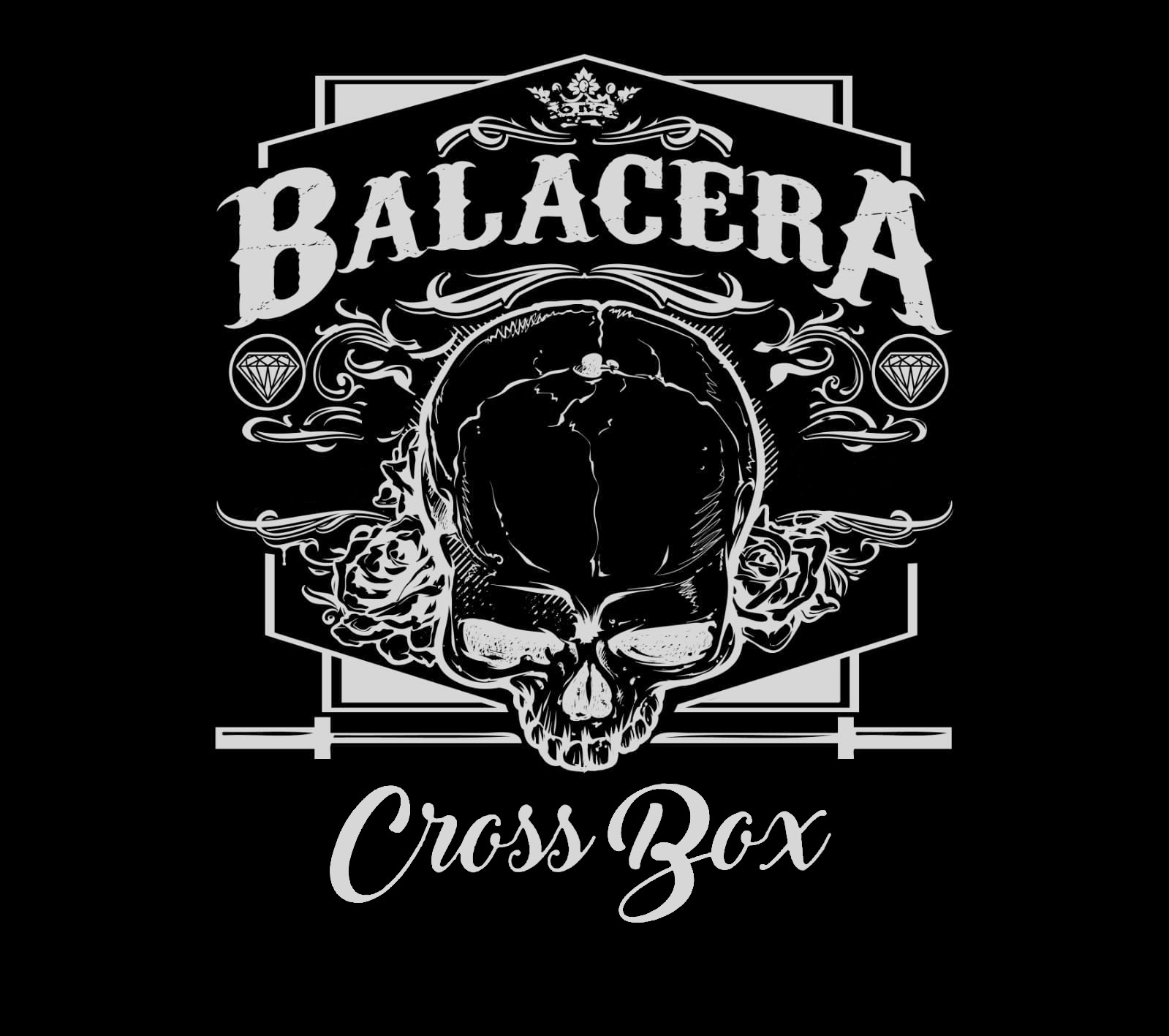 Balacera - Box