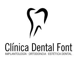 Clínica Dental Font