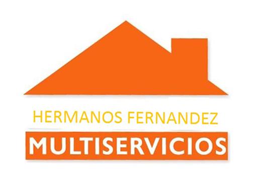 Multiservicios - Reformas Hnos. Fernandez