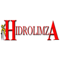 HIDROLIMZA-TRABAJOS VERTICALES