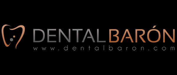 Dental Baron