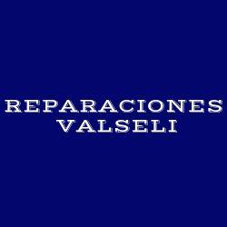 Reparaciones Valseli