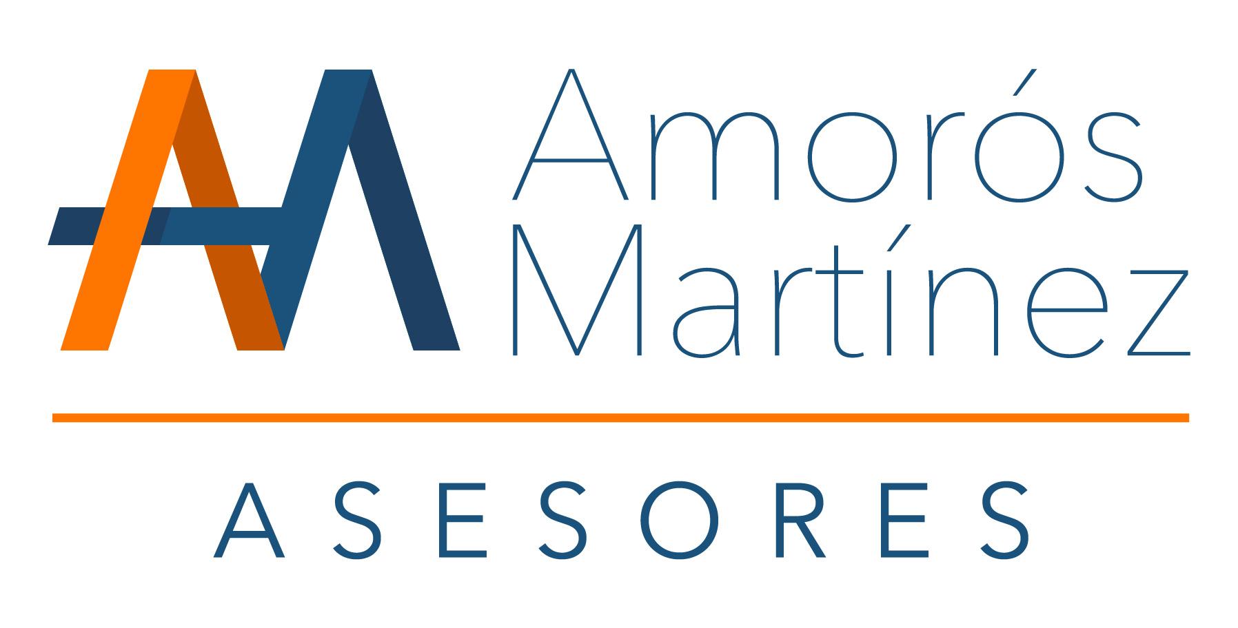 Amorós Martínez Asesores